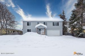 724 Cedar Street, Anchorage, AK 99501