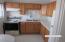 edit apt 2 kitchen