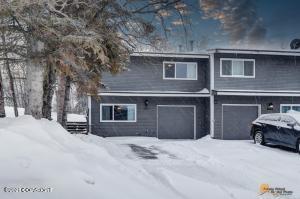 4671 Edinburgh Drive, Anchorage, AK 99502
