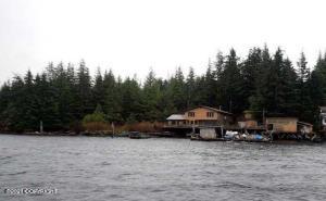 2990 Pennock Island, Ketchikan, AK 99901