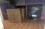 Back Room Kitchenette