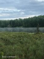 3518 S Dawn Lake Drive, Wasilla, AK 99623