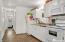 Kitchen_Dining_1