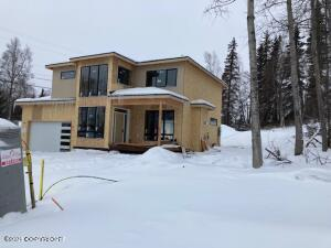 L42 Sandhill Loop, Anchorage, AK 99502