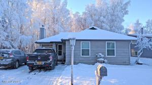 9330 Roy Street, Anchorage, AK 99502