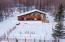 9522 Blue Fox Drive, Wasilla, AK 99654
