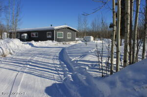 1987 S Lodge Drive, Big Lake, AK 99652