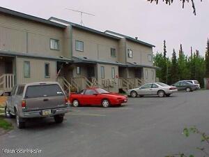 903 Auk Street, Kenai, AK 99611