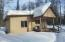 24801 S Lupine Circle, Talkeetna, AK 99676