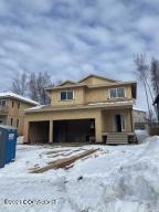 L2 Curry Ridge Circle, Eagle River, AK 99577