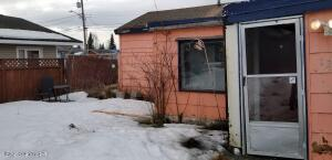 132 N Bliss Street, Anchorage, AK 99508