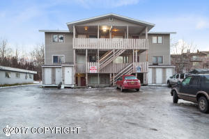 2116 Fairbanks Street, Anchorage, AK 99503