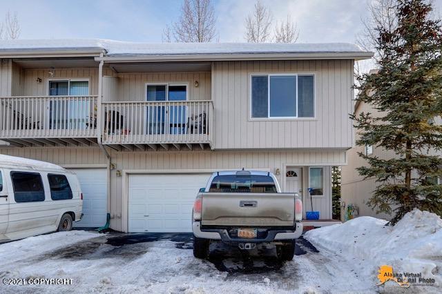 6972 Briar, Anchorage