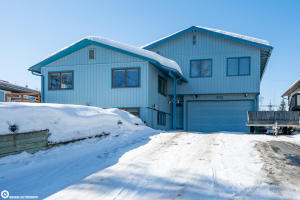 362 Fern Lane, Anchorage, AK 99504