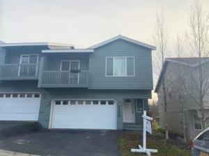 12320 Vista Ridge Loop, Eagle River, AK 99577