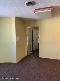 3039 Davis Road Second Floor