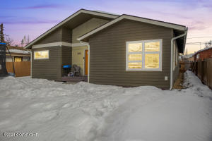 405 N Park Street, Anchorage, AK 99508