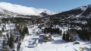 16401 Diane Drive, Anchorage, AK 99516