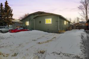 10129 Goose Berry Place, Anchorage, AK 99507