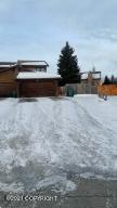 3550 Nebula Circle, Anchorage, AK 99517