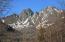 RSCL Twin peaks summer