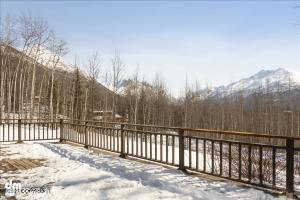 26045 Log Cabin Circle, Eagle River, AK 99577