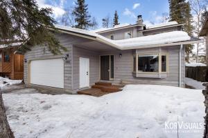8861 Rendon Drive, Anchorage, AK 99507