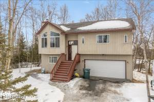 2440 Dennis Way, Anchorage, AK 99515