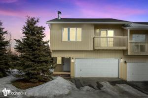 12015 Coral Reef Place, 76, Anchorage, AK 99515