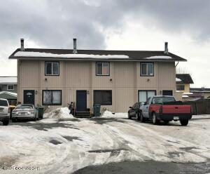 6607 Stella Place, Anchorage, AK 99507