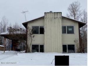 11220 Via Appio, Anchorage, AK 99515