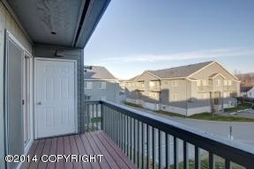 9905 William Jones, Anchorage