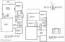 SH-05 Floor Plans