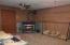 Basement/family room