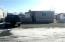 4 parking Spaces_ fenced yard