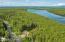 Marvro Lake