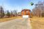 2346 N Comanche Trail, Palmer, AK 99645