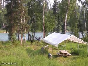 000 Kasilof River, Kasilof, AK 99610