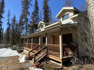 37875 3 Johns Street, Sterling, AK 99672