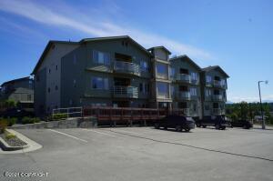 1126 E 16th Avenue, #304, Anchorage, AK 99501