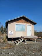 26449 Mocha Lane, Anchor Point, AK 99556