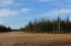 20 airstrip