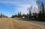 12 airstrip