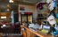 Dining Area (8)