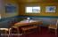 Dining Area (9)