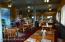 Dining Area (11)