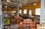 Dining Area (12)