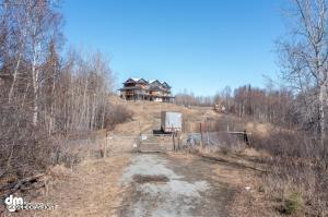 6555 W Dimond Boulevard, Anchorage, AK 99502