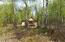 24801 S Lupine Circle, Talkeetna, AK 99676
