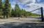 47151 S Kestrel Circle, Willow, AK 99688